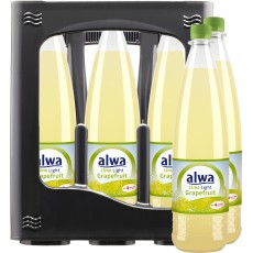 Alwa Grape Light